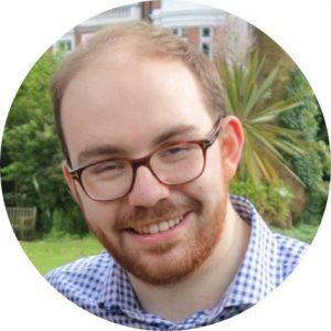 James Lawson DataRobot kennissessie AI