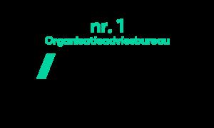MT1000 logo Mobilee nummer 1 organisatie adviesbureau