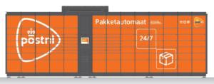 Postnl kluis.jpg