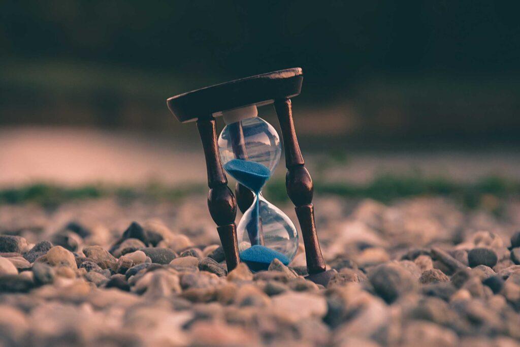 Tijd-NOW-regeling-UWV