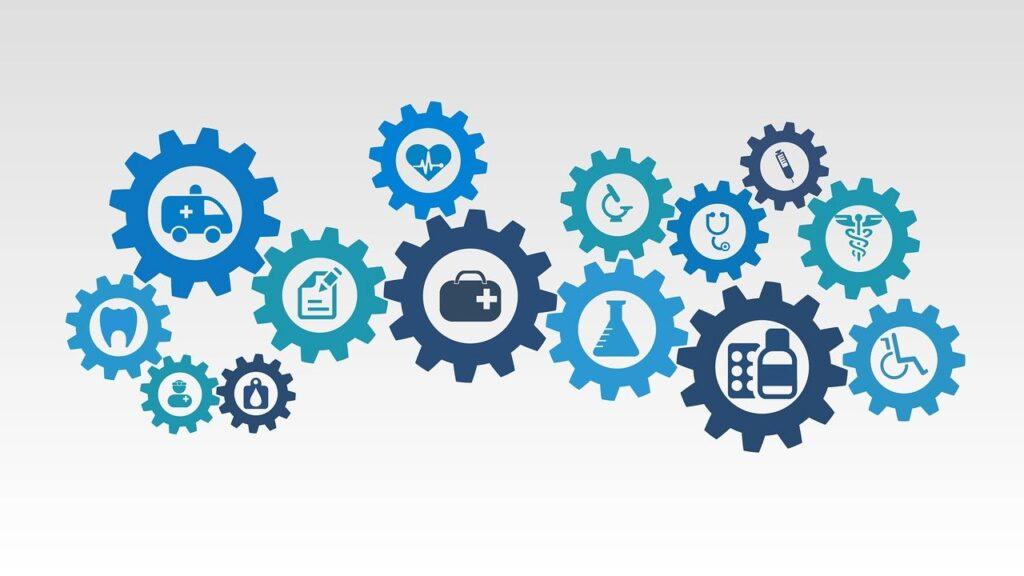 Business process management Operational Excellence nieuwe stijl: van efficiënte productie naar tevreden klanten